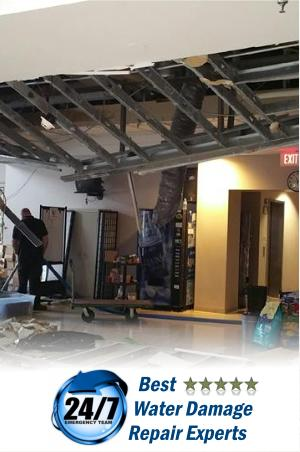 water damage restoration company removal extraction las vegas NV 16 (1)
