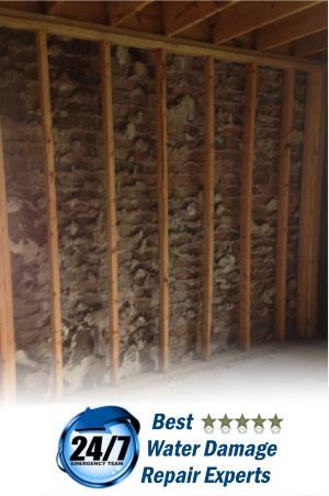 water damage restoration company removal extraction las vegas NV 1