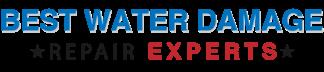 Best Water Damage Repair Experts Lasvegas Henderson